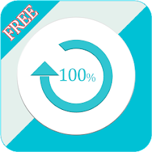 Download Smart Manager 2018 - Super Battery Saver APK latest