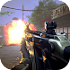 zombie shooting survive - zombie fps game - Androidアプリ