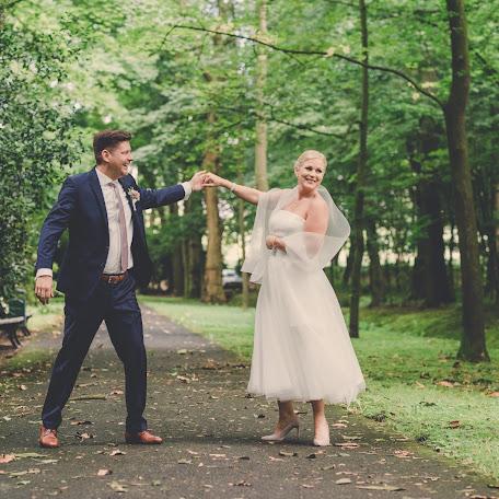 Hochzeitsfotograf Nora Westhoff (westhoff). Foto vom 17.09.2017