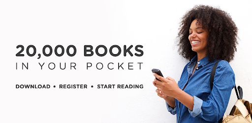 OkadaBooks 📖 Free Reading App - Apps on Google Play