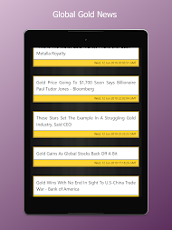 Arya Gold - Mumbai Buy Gold APK screenshot thumbnail 20