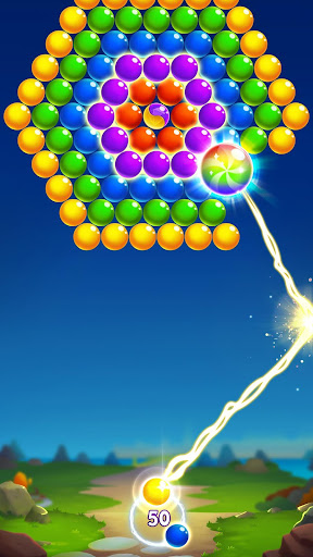 Bubble Shooter 2.4.3.23 screenshots 4