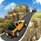 Off-Road Racing Hill Climb (game)
