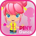 PINY Dance icon