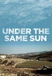 Under the Same Sun