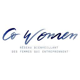 Co-Women