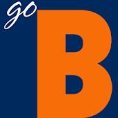 Go Beeville