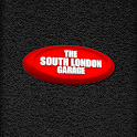 The South London Garage icon