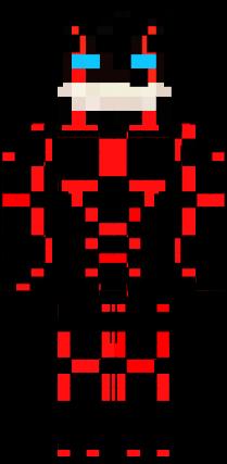 Nova skin wallpaper, minecraft novaskin me skins, minecraft nova skin. Titan Eren | Nova Skin