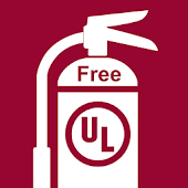 Free Guide To UL 299 & 711