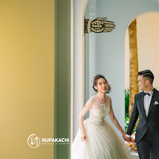 Wedding photographer Cuong Do xuan (doxuancuong). Photo of 02.09.2017