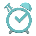 Pi Reminder icon