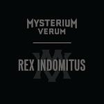 Real Ale Mysterium Verum Rex Indomitus