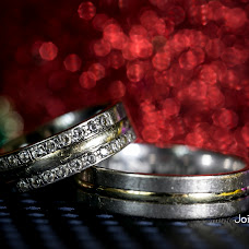 Wedding photographer Joita Lucian (lucian). Photo of 23.02.2016