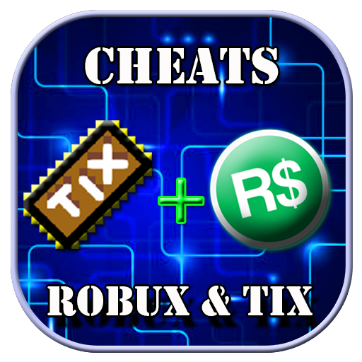 Unlimited Of Robux And Tix For Roblox Prank Apk App Robux And Tix For Roblox Prank On Google Play Reviews Stats