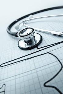 Eyaculacion Precoz - Tratamientos y ejercicios - náhled