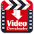 All Video Downloader file APK for Gaming PC/PS3/PS4 Smart TV