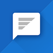 Icon Pulse SMS (Phone/Tablet/Web)