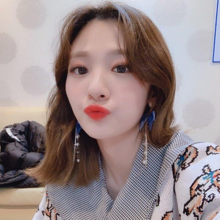 jiyoung 1