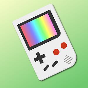 EmuGBC XL (GBC Emulator)