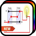 Electrical Installation Lighting APK