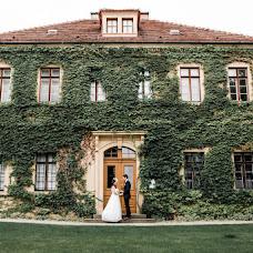 Wedding photographer Elizaveta Kovaleva (weddingingerman). Photo of 19.12.2016