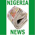 Nigeria News icon