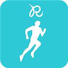 RunKeeper: GPS бег ходьба icon