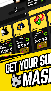 Super Action Hero: Stick Fight Apk İndir – Download Latest Apk 1