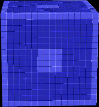 Blue_Concret_Powder_Texture_Simple