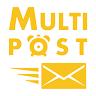 com.multipost
