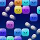 Bricks Breaker : Invasion Download on Windows