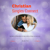 Christian Singles Connect