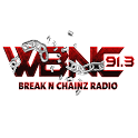 WBNC Break-N-Chainz Radio icon