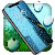 Rain Drops Live Wallpaper file APK for Gaming PC/PS3/PS4 Smart TV