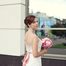 Wedding photographer Irina Mon (IrinaMon). Photo of 22.12.2014