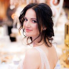 Wedding photographer Oksana Borovko (Sana). Photo of 12.03.2018