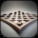 Checkers V+, 2019 edition Icon