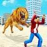 com.cgs.angry.lion.city.attack.wild.animal.games