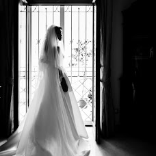 Wedding photographer Da De cristofaro (Whitemoments). Photo of 26.01.2017