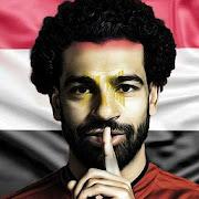 ? Mohamed Salah Wallpapers Full HD 4K ? ?? APK for Bluestacks