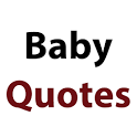 Baby Quotes icon