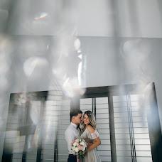 Wedding photographer Artem Polyakov (polyakov). Photo of 20.09.2016