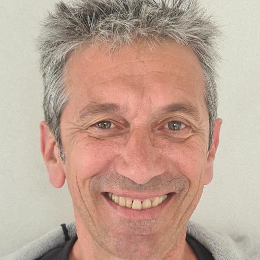 Jean-François