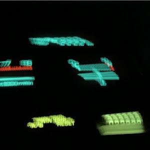 チェイサー GX81 アバンテのカスタム事例画像 Μ〇Riさんの2019年11月16日07:43の投稿
