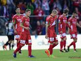 Ostende accepte la sanction de Siani qui sera absent face à Anderlecht