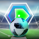 Soccer Arena - Manager Android apk