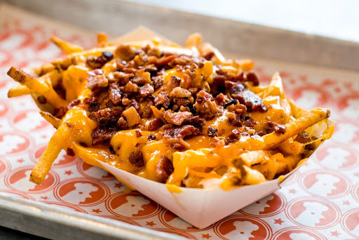 recipe: places that sell chili cheese fries near me [22]