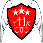 FHx COC 3 STARS