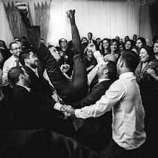 Wedding photographer Maurizio Solis broca (solis). Photo of 13.09.2017